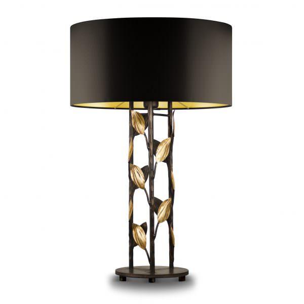 villaverde_london_foliage_bicolour_round_table_lamp_square
