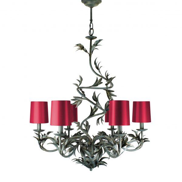 villaverde-london-ischia-metal-chandelier-square