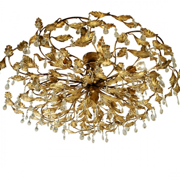villaverde-london-florentina-ceiling-light-1