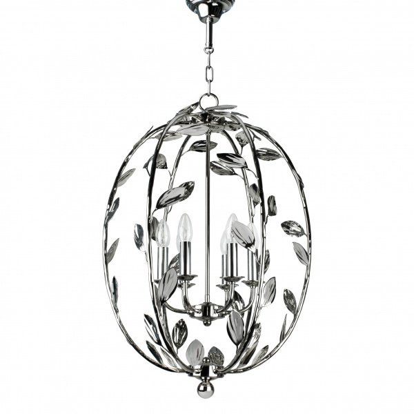 villaverde-london-foliage-oval-metal-brass-chandelier-square