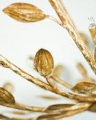 villaverde-london-foliage-pendant-metal-gallery-03