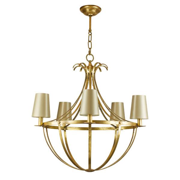 villaverde-london-impero-metal-gold-chandelier-square