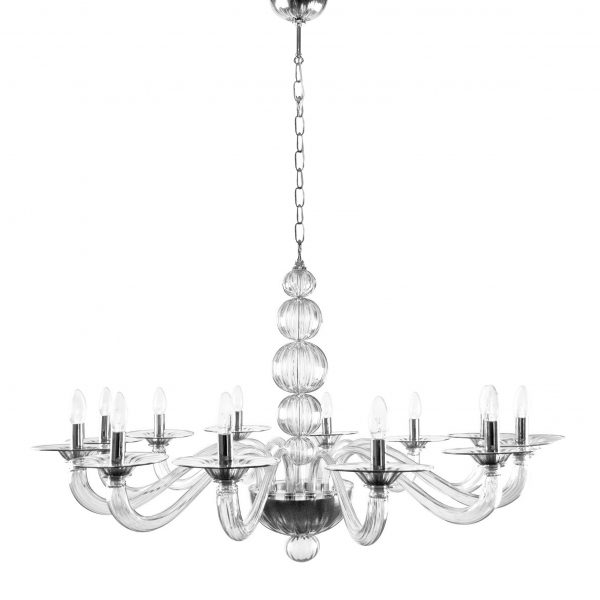 villaverde-london-joya-murano-chandelier-square-clear