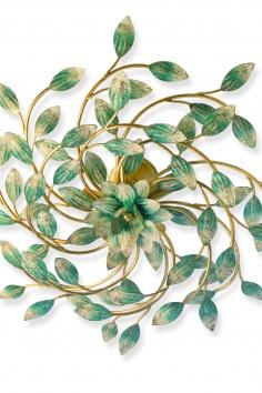 villaverde-london-lotus-ceiling-lightsquare-copy