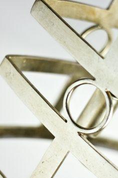 villaverde-london-mondo-oval-metal-chandelier-gallery-02