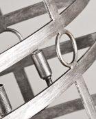 villaverde-london-mondo-oval-small-metal-chandelier-gallery-02