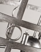 villaverde-london-mondo-oval-small-metal-chandelier-gallery-03