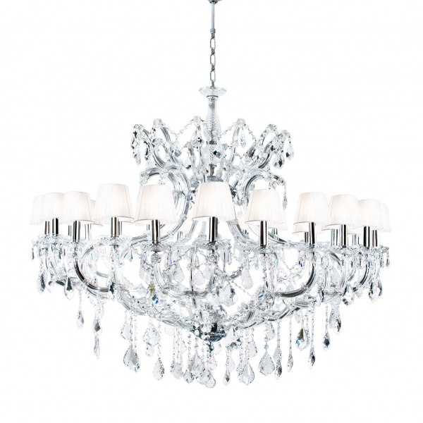 villaverde-london-vienna-crystal-chandelier-square