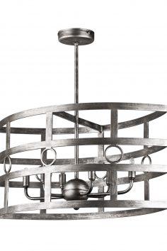 villaverde_london_MONDO_OVAL_SMALL_metal_chandelier_square2