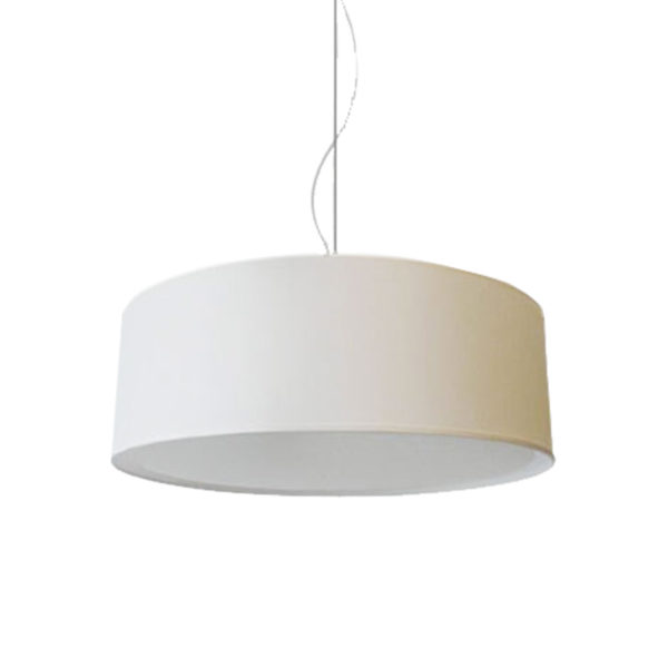 villaverde-london-Low-Drum-SUSPENSION-SHADE-SQUARE