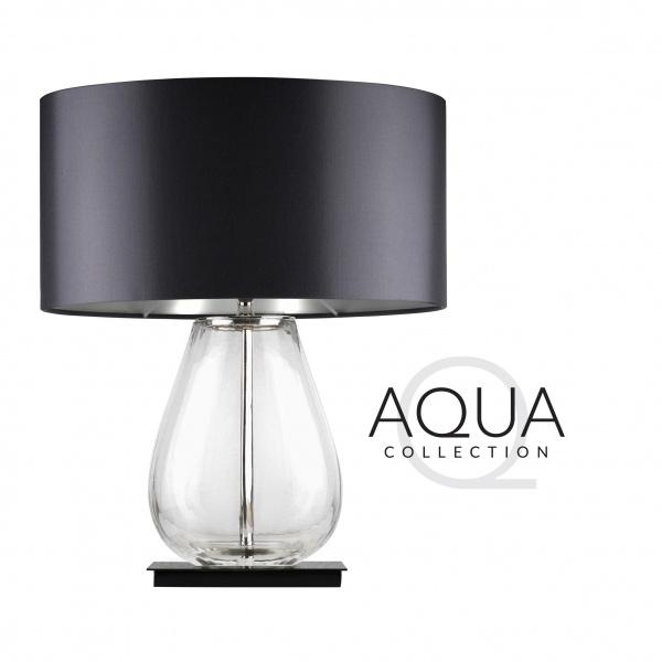 villaverde-london-aqua-cinque-table-lamp-square