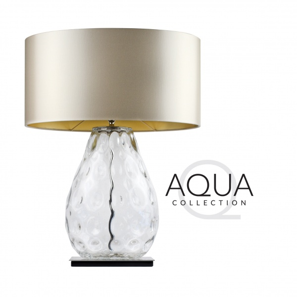villaverde-london-aqua-due-table-lamp-square