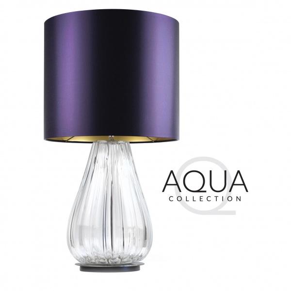 villaverde-london-aqua-uno-table-lamp-square