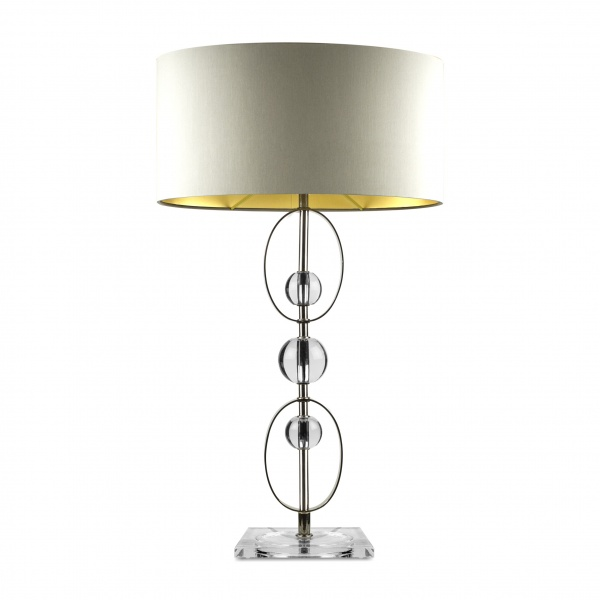 villaverde-london-arco-metal-tablelight-square