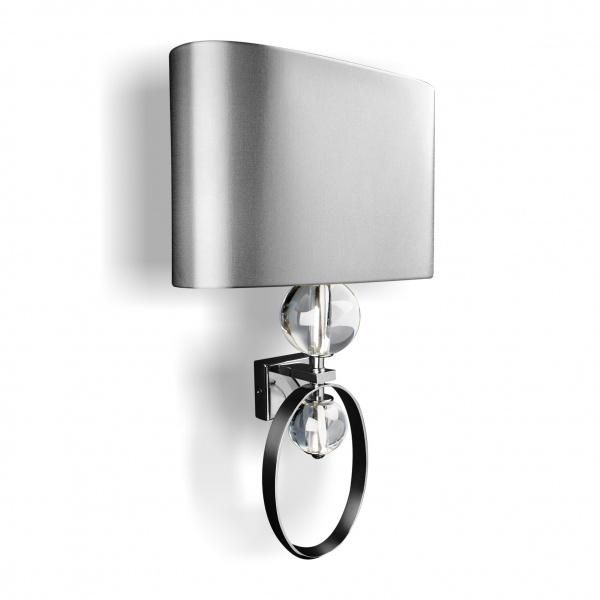 villaverde-london-arco-metal-wall-light-square