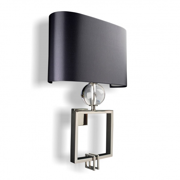 villaverde-london-chelsea-metal-wall-light-square