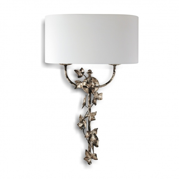 villaverde-contemporary-ivy-metal-wall-light-square