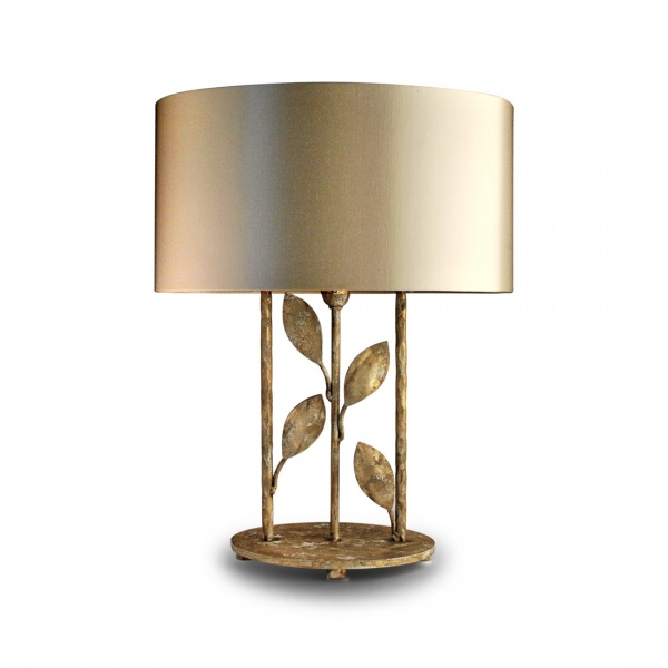 villaverde-london-foliage-oval-metal-table-lamp-1