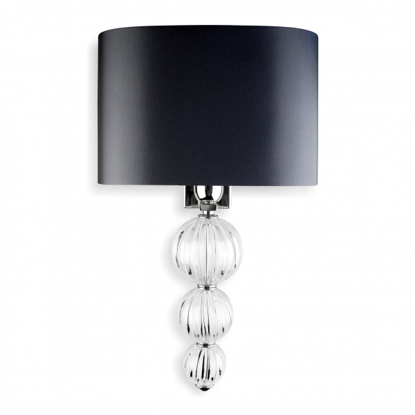 villaverde-london-joya-classic-murano-wall-light-square