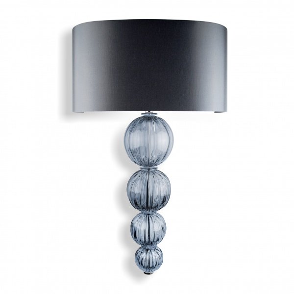 villaverde-london-joya-contemporary-murano-wall-light-square