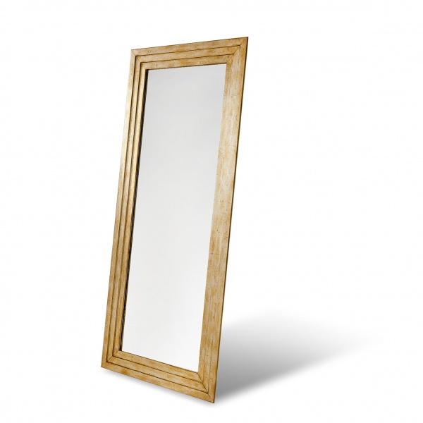 villaverde-london-metropolitan-metal-mirror-square1