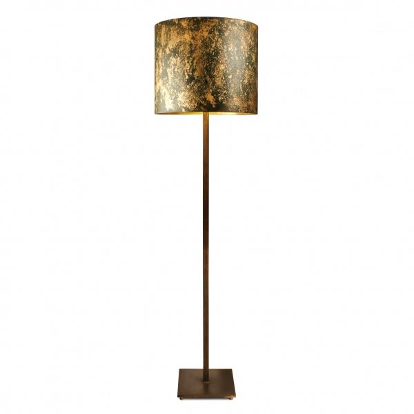 villaverde-london-milano-metal-FLOOR-lamp-square
