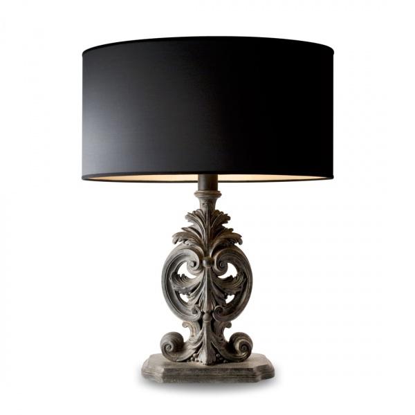 villaverde-london-roma-wood-table-lamp-3