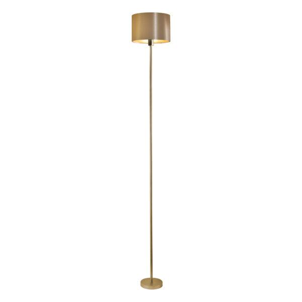 villaverde-london-sloane-floor-lamp-square