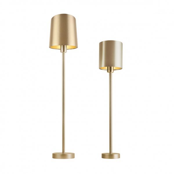 villaverde-london-sloane-table-lamp-tall-square1