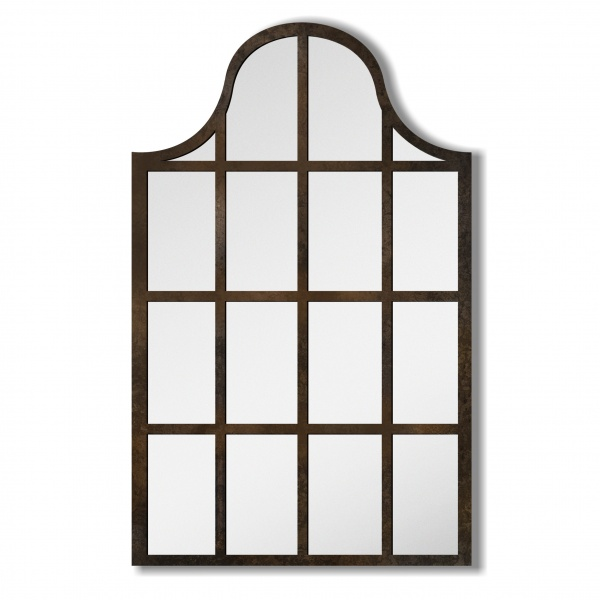 villaverde-london-veranda-metal-mirror-square