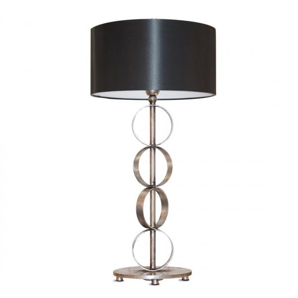 villaverde-london-zuri-metal-table-lamp-1