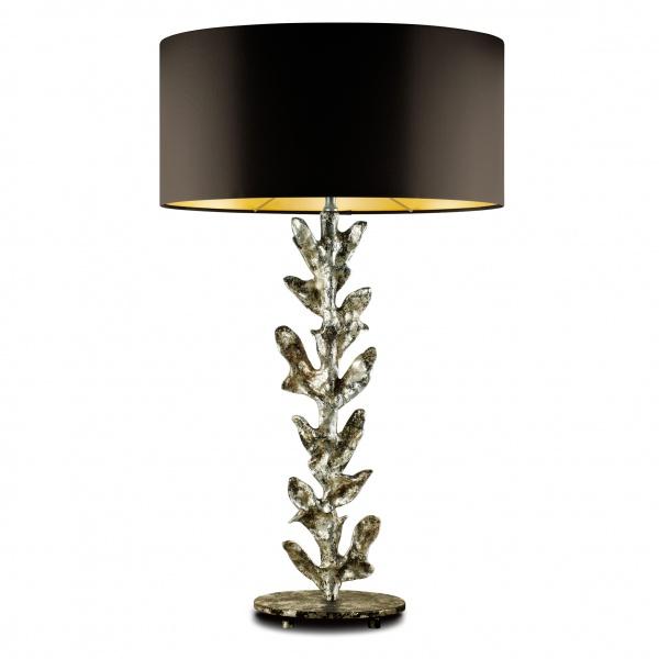 villaverde_london_oak_metal_table_lamp_3_square