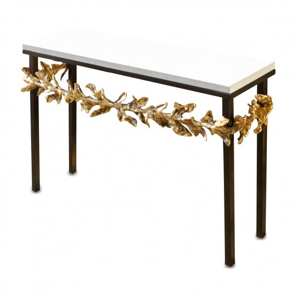 villaverde_oak_metal_table_square2