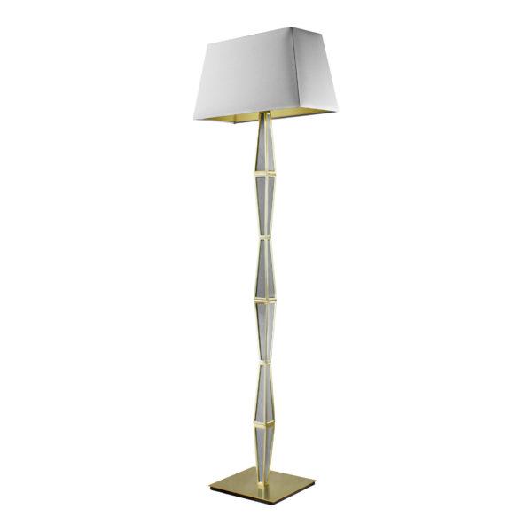 VV-piramide-brass-leather-floor-lamp-square
