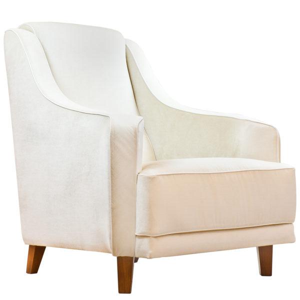 villaverde-london-savoy-chair-furniture-square