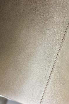 villaverde-london-linean-metal-leather-floor-lamp-02