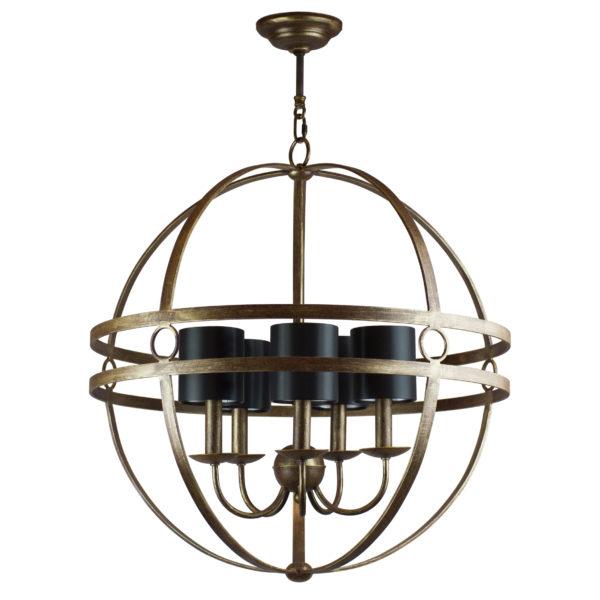 villaverde-london-mondo-metal-rust-gold-chandelier-square