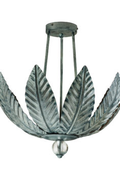 villaverde-london-palma-small-metal-ceiling-light-square