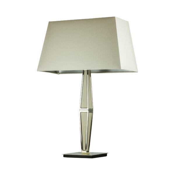 villaverde-london-piramide-brass-leather-table-lamp-square