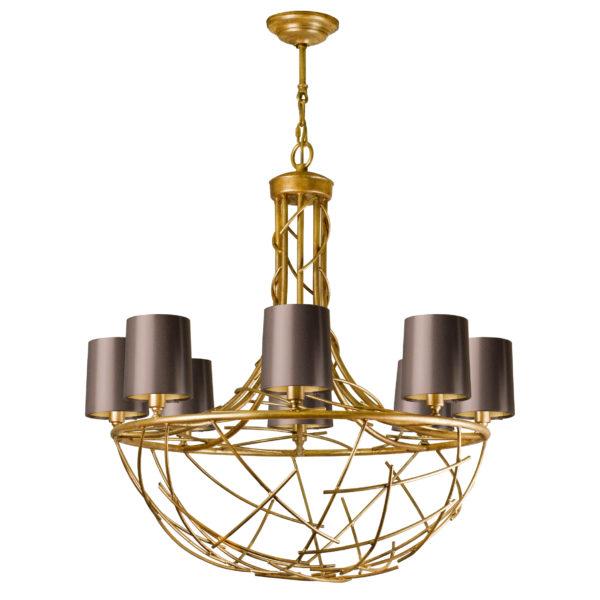 villaverde-london-ferro-2-metal-chandelier-square