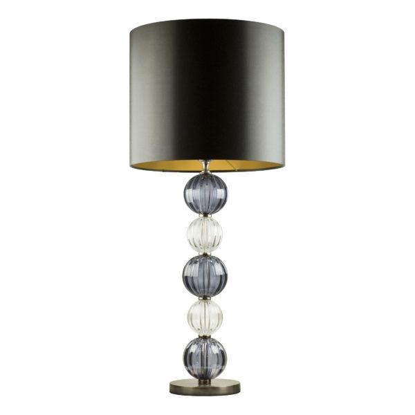 villaverde-london-joya-contemporary-murano-table-lamp-con-square