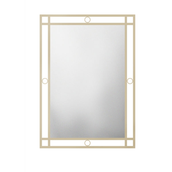 Mondo-Mirror-rect