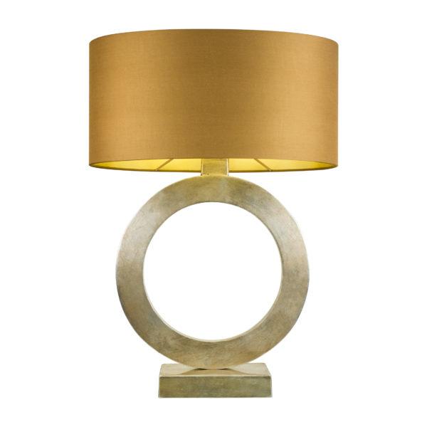 villaverde-london-arya-metal-table-lamp-square