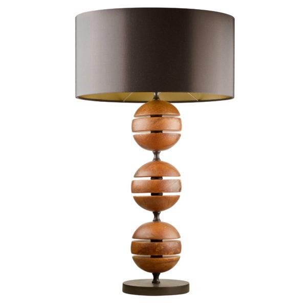 villaverde_london_tecla_alabaster_table_lamp_3_square