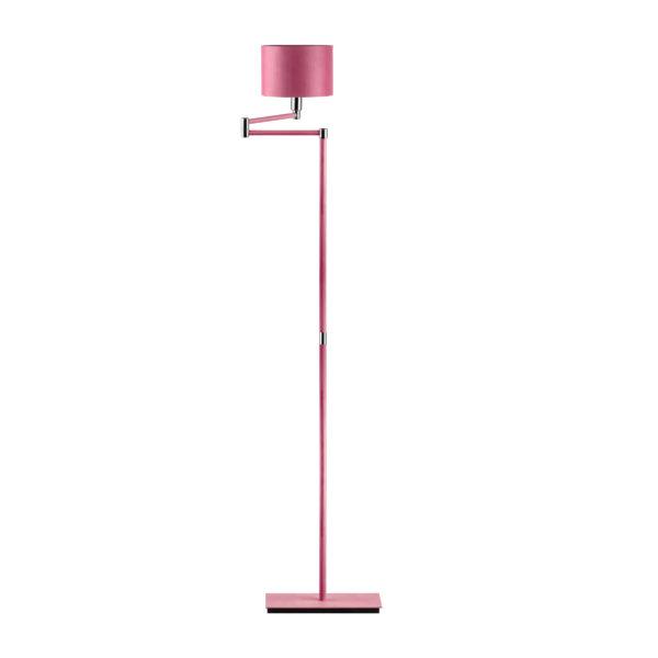 villaverde-london-snodo-leather-floor-lamp-square