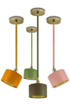 villaverde-london-linea-leather-pendant-square