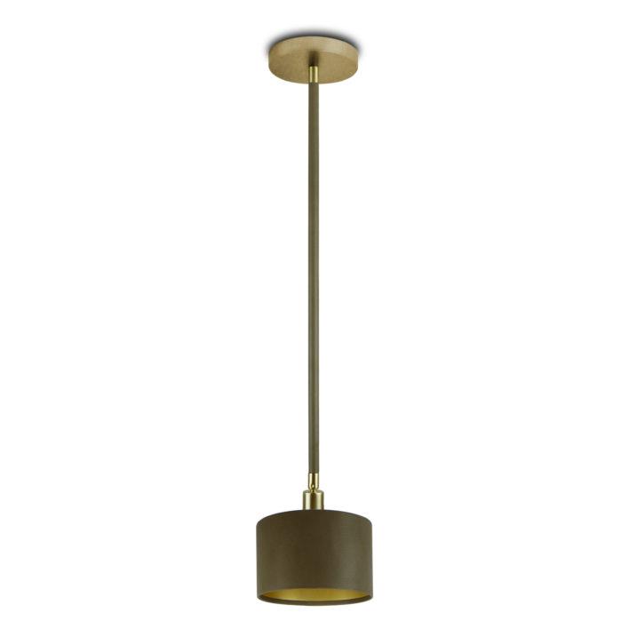 villaverde-london-linea-leather-pendant-square_01