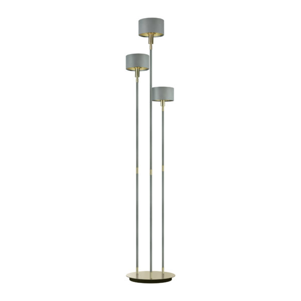 villaverde-london-linea-metal-leather-floor-lamp-square