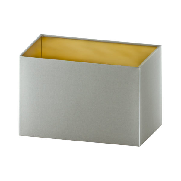 villaverde-london-rectangular-shade-secret-grey-square-1