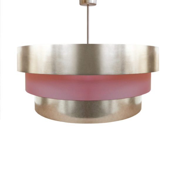 Villaverde_aria_suspension_shade_square